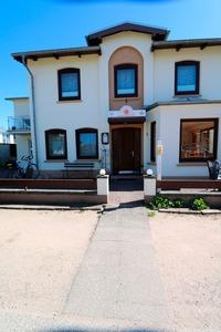Hotel Sonnenschein Garni Dahme