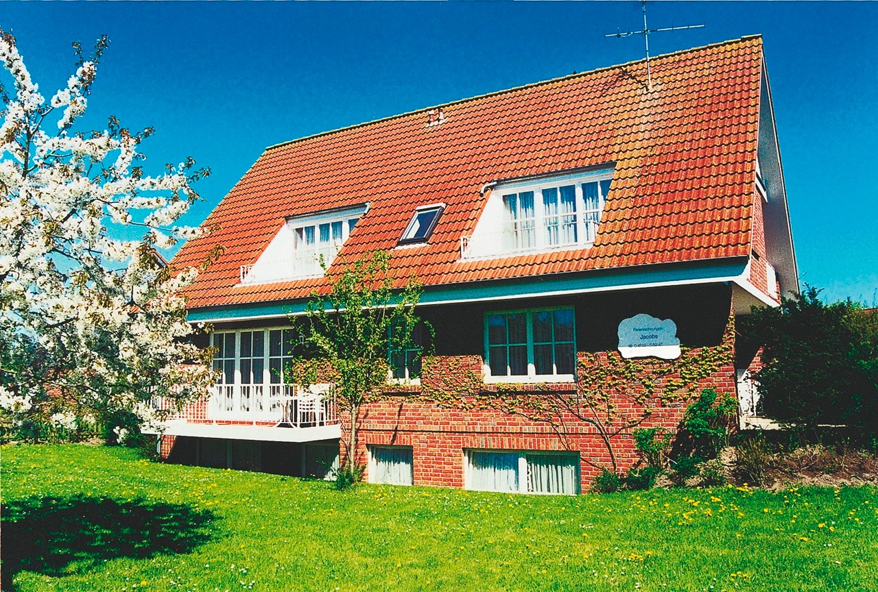 Ferienwohnung Rosa Canina (763731), Kellenhusen, Lübecker Bucht, Schleswig-Holstein, Deutschland, Bild 3