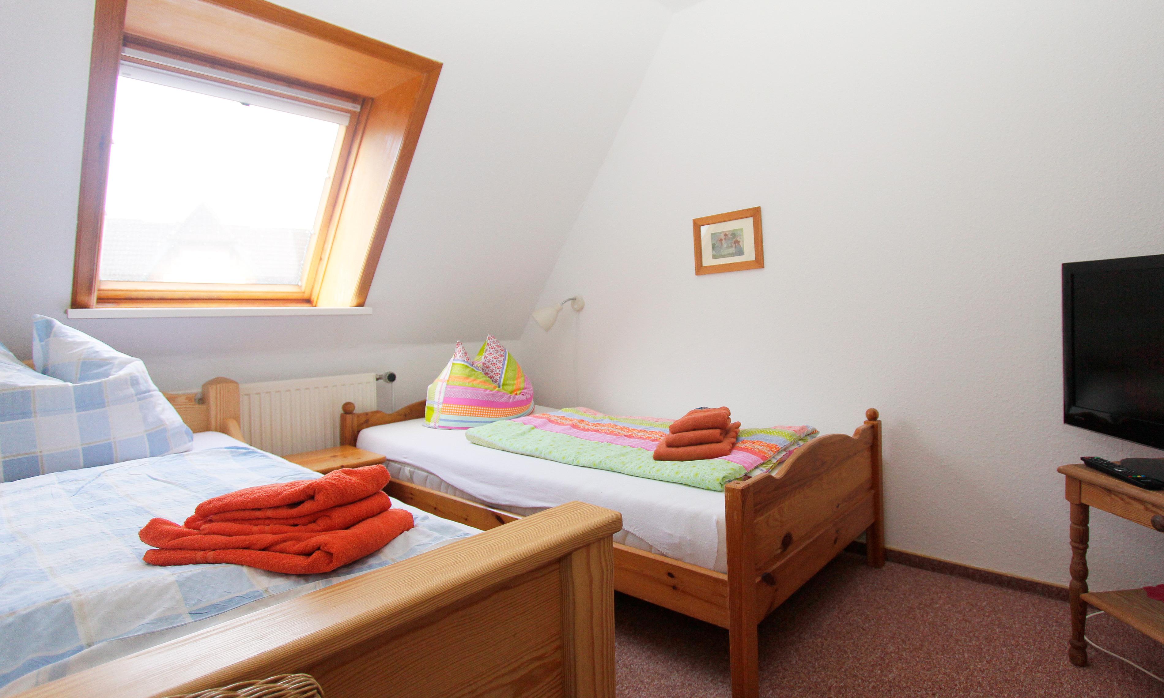 Ferienwohnung FeWo Marit (2641282), Sehestedt, Schleswig-Holstein Binnenland, Schleswig-Holstein, Deutschland, Bild 5