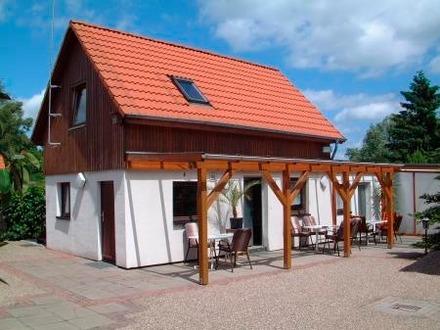 Ferienwohnung Mücke Fewo 2 (996500), Grube, Ostseespitze Wagrien, Schleswig-Holstein, Deutschland, Bild 11
