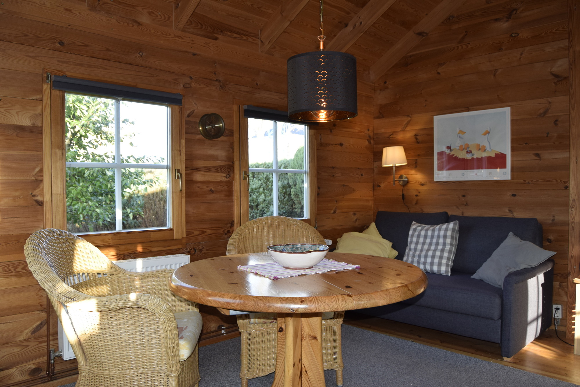 Villa Kiel werner ferienhaus villa kiel fjord