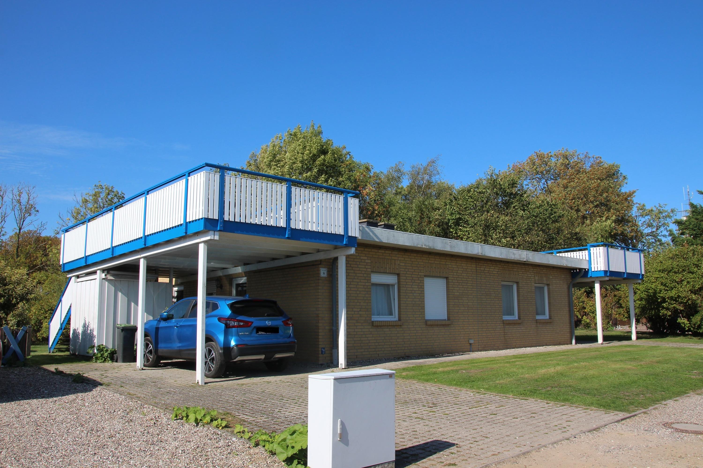Bosch Kühlschrank Holiday : Doppelhaushälfte ferienhaus schwehn nr. 8 10839 fehmarn ot