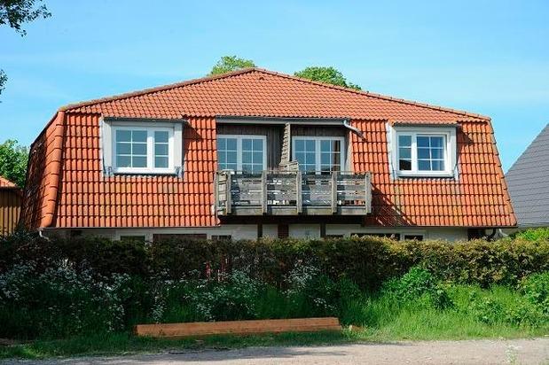 Ferienwohnung Bauernhof Köhlbrandt - Terrassenwohnung (763919), Todendorf, Fehmarn, Schleswig-Holstein, Deutschland, Bild 1