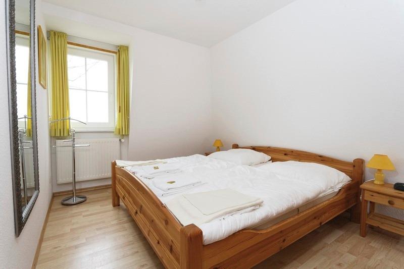 Ferienwohnung Ferienhof Augustenhöhe - Haus am Feld Nr.4 (763937), Katharinenhof, Fehmarn, Schleswig-Holstein, Deutschland, Bild 5