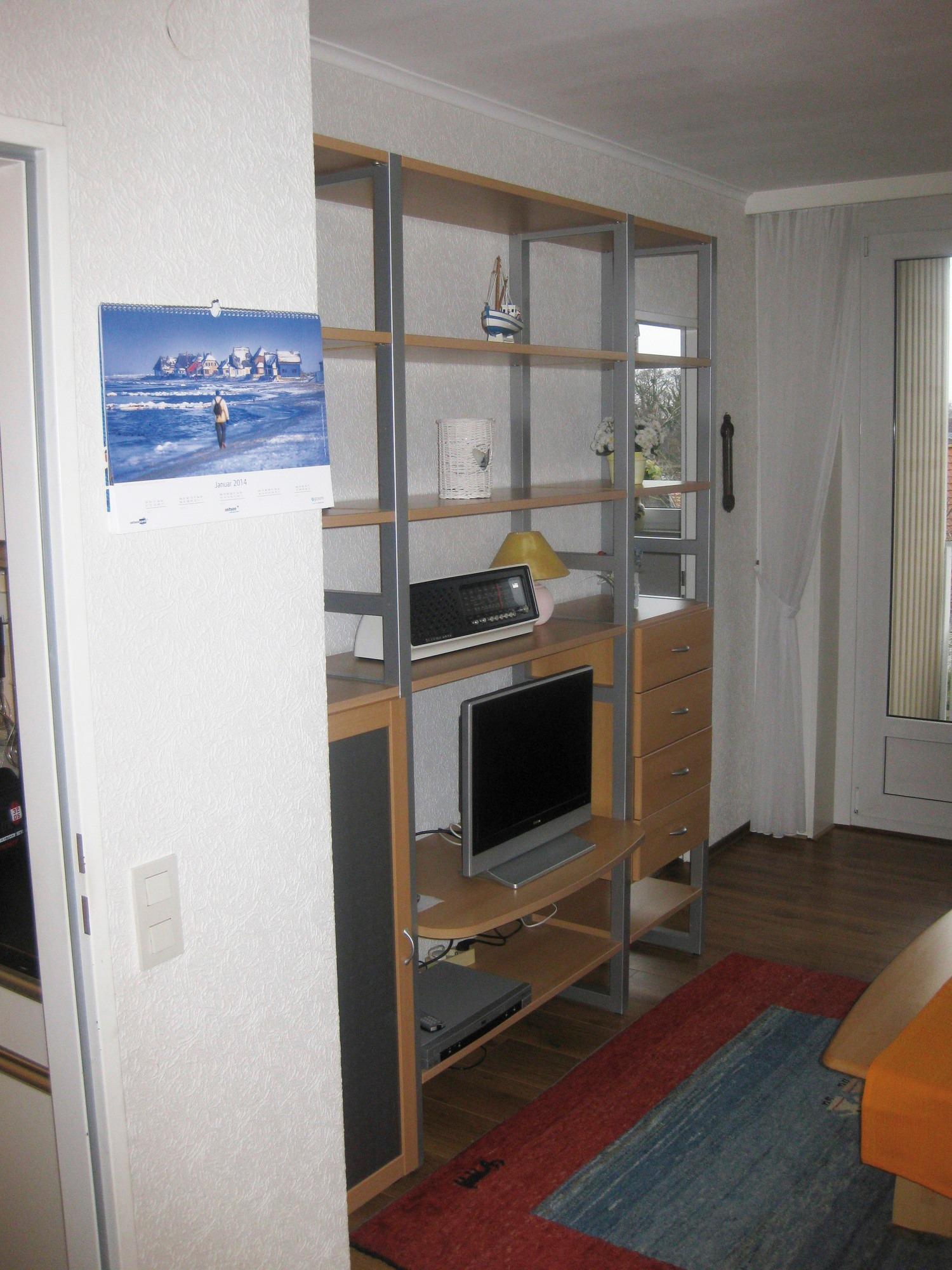 Ferienwohnung Haus Nautic 4-3-6 (887416), Kellenhusen, Lübecker Bucht, Schleswig-Holstein, Deutschland, Bild 4