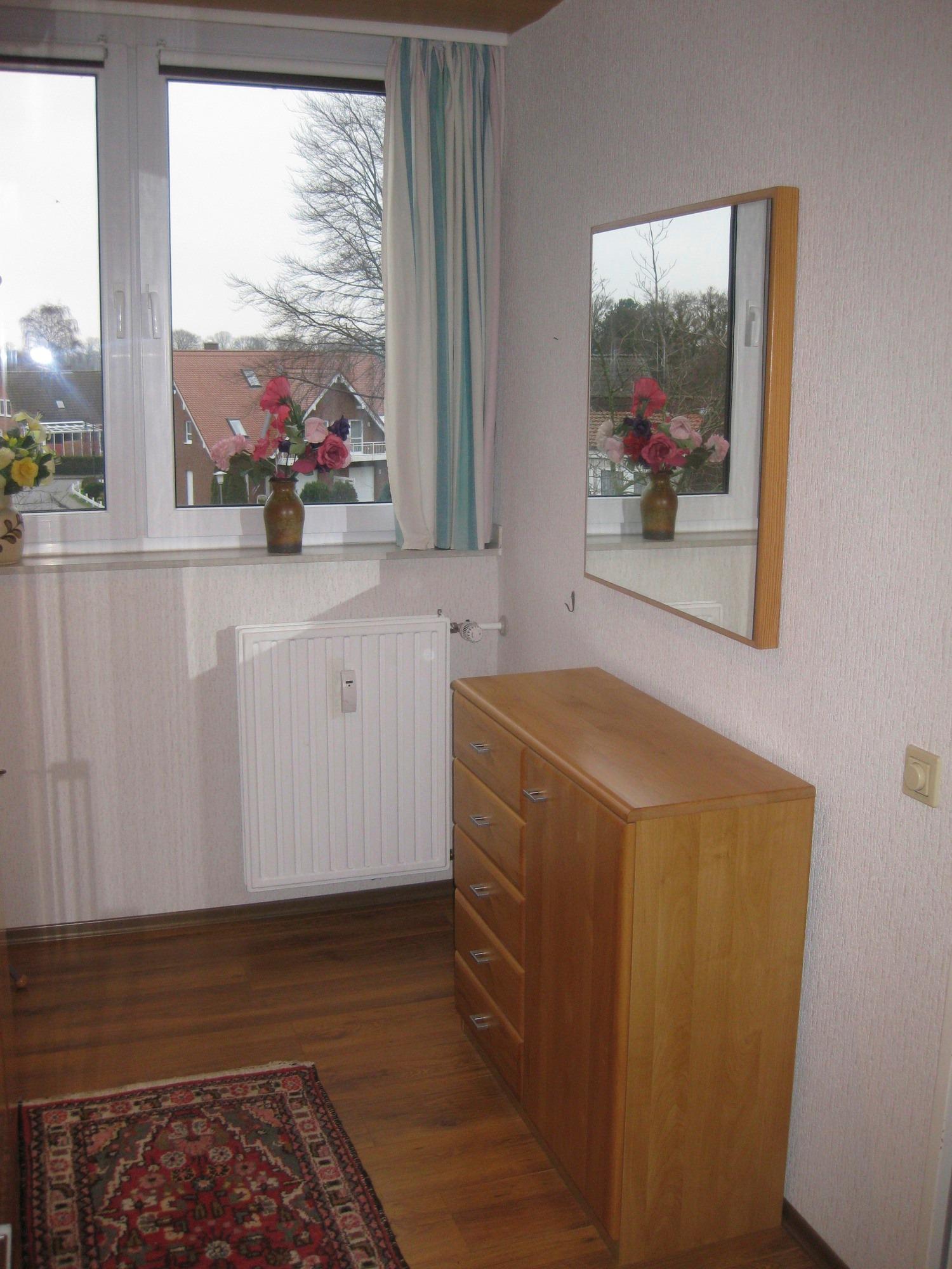 Ferienwohnung Haus Nautic 4-3-6 (887416), Kellenhusen, Lübecker Bucht, Schleswig-Holstein, Deutschland, Bild 13