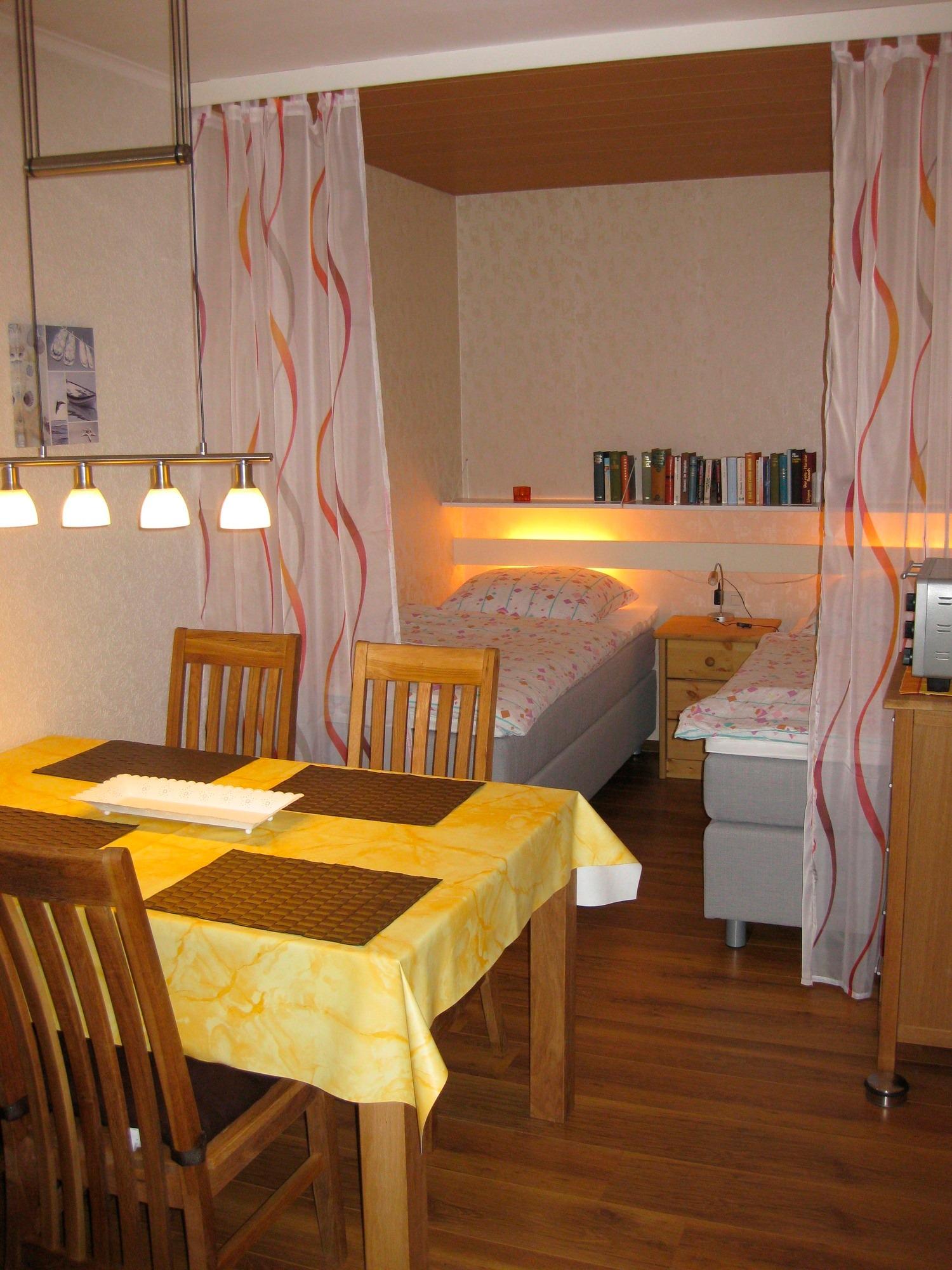 Ferienwohnung Haus Nautic 4-3-6 (887416), Kellenhusen, Lübecker Bucht, Schleswig-Holstein, Deutschland, Bild 6