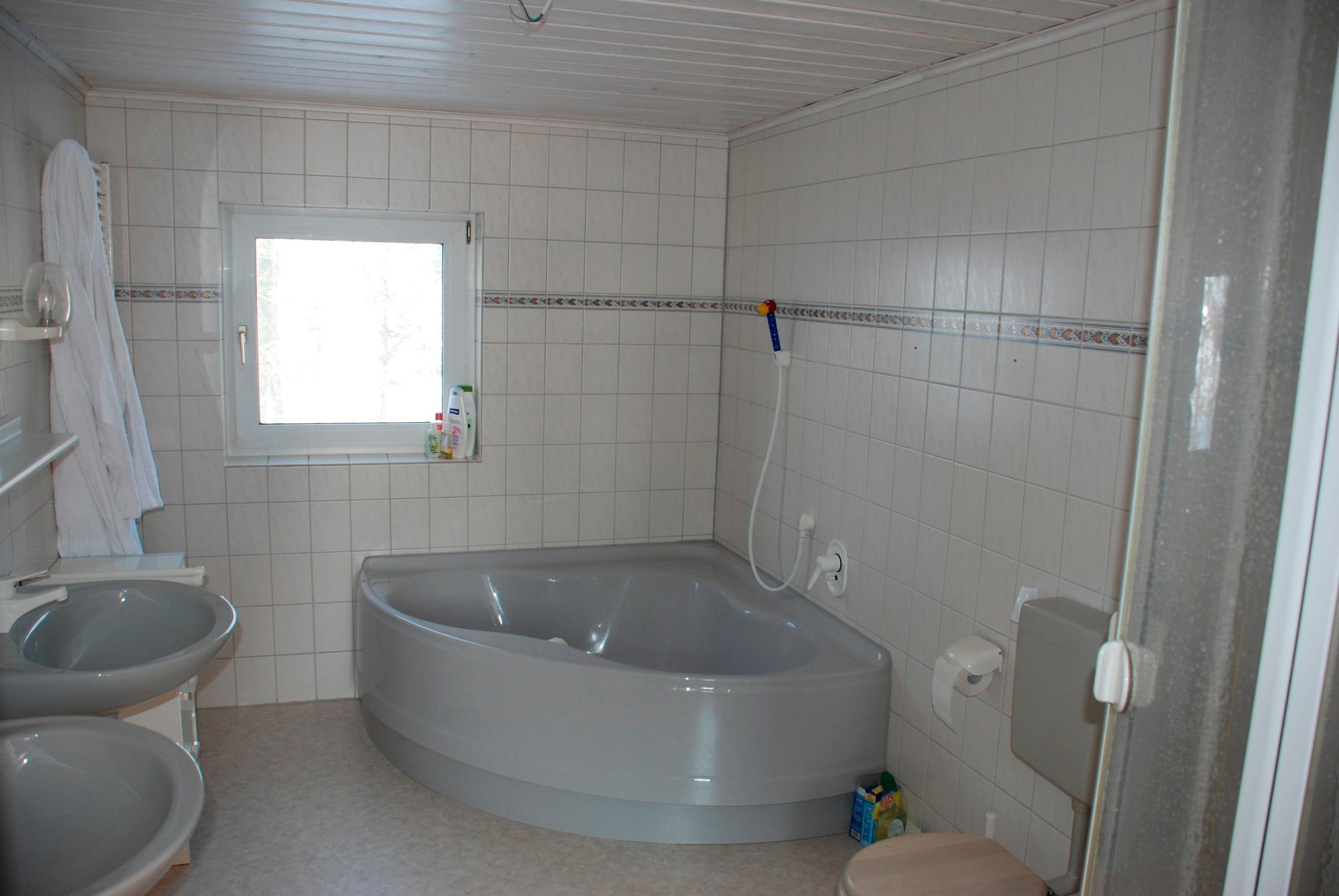 Ferienwohnung Hof Reitmoor (942970), Tackesdorf, Schleswig-Holstein Binnenland, Schleswig-Holstein, Deutschland, Bild 8