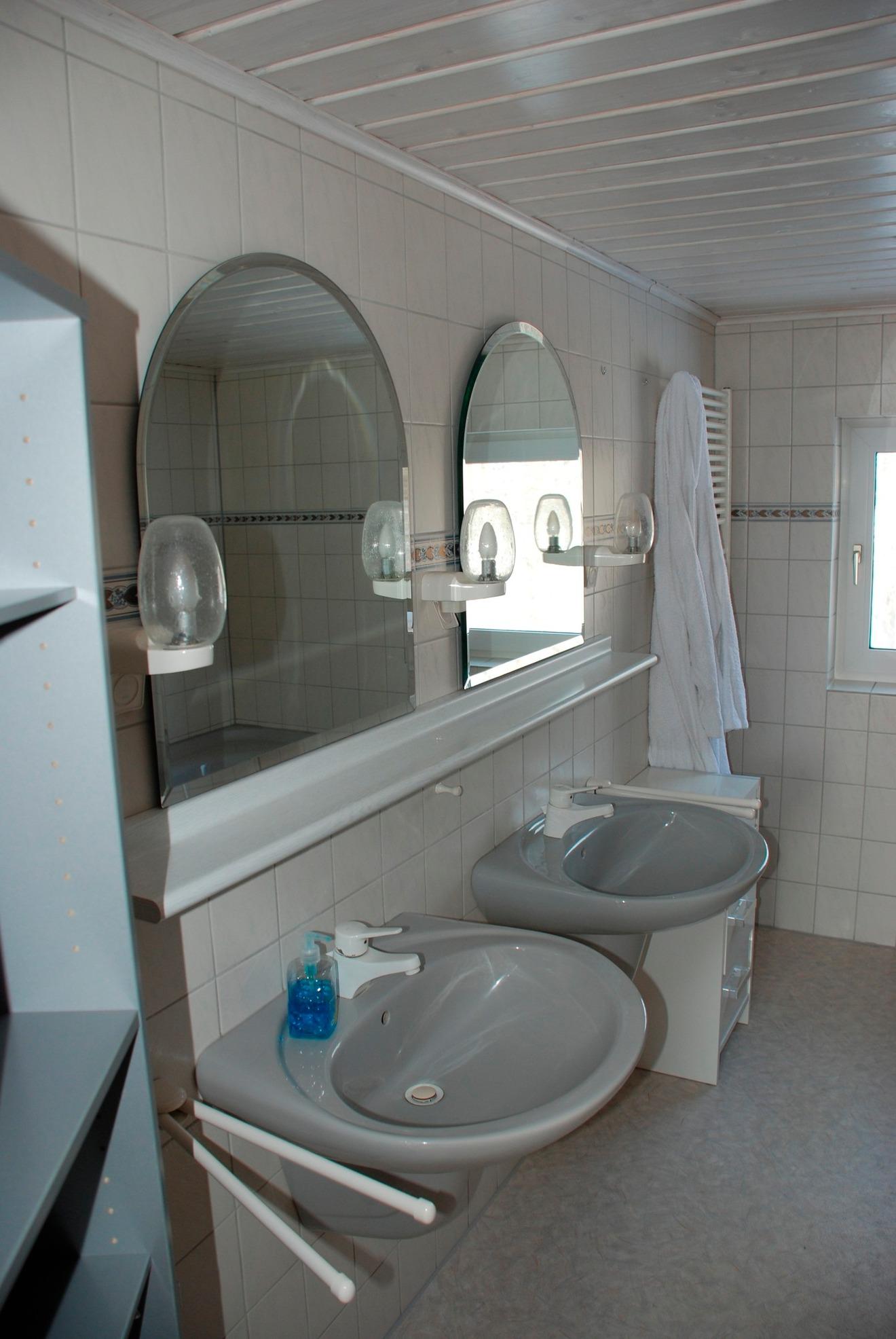 Ferienwohnung Hof Reitmoor (942970), Tackesdorf, Schleswig-Holstein Binnenland, Schleswig-Holstein, Deutschland, Bild 19