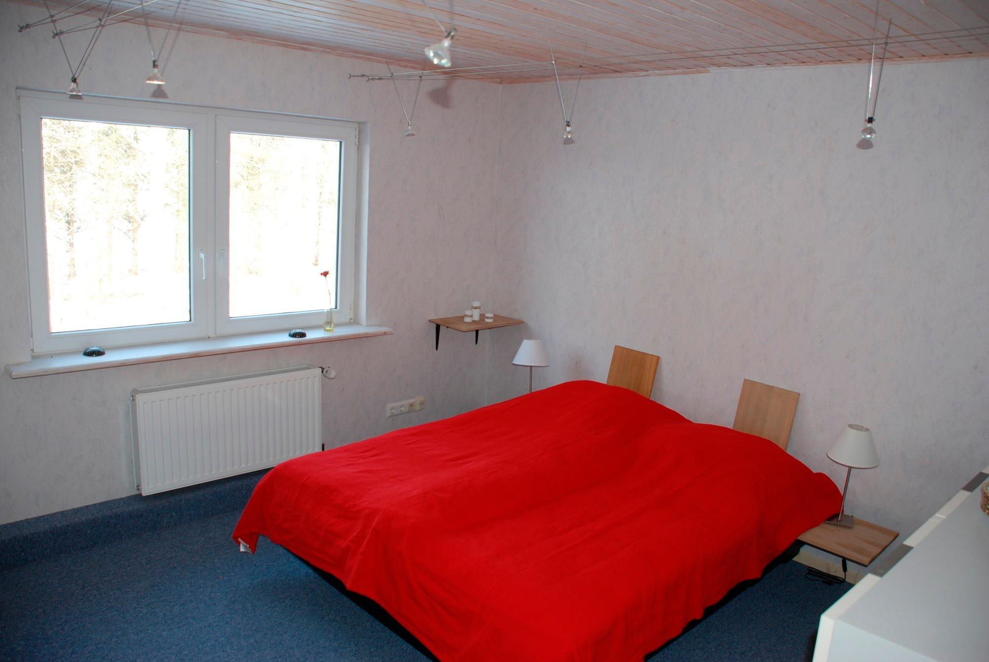 Ferienwohnung Hof Reitmoor (942970), Tackesdorf, Schleswig-Holstein Binnenland, Schleswig-Holstein, Deutschland, Bild 6