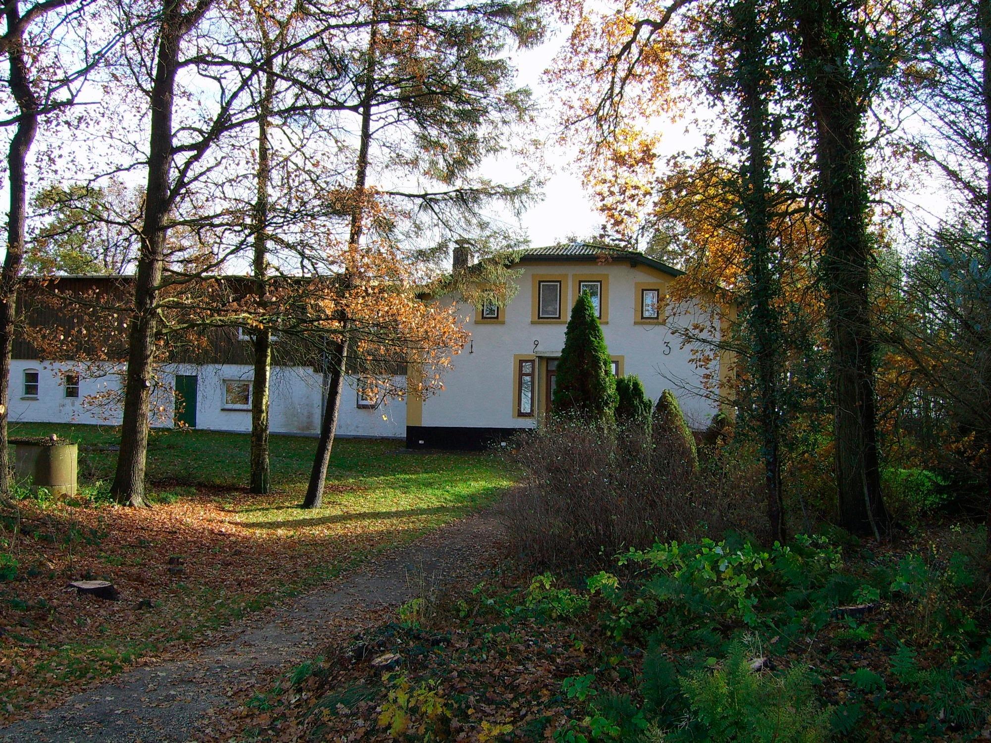 Ferienwohnung Hof Reitmoor (942970), Tackesdorf, Schleswig-Holstein Binnenland, Schleswig-Holstein, Deutschland, Bild 1