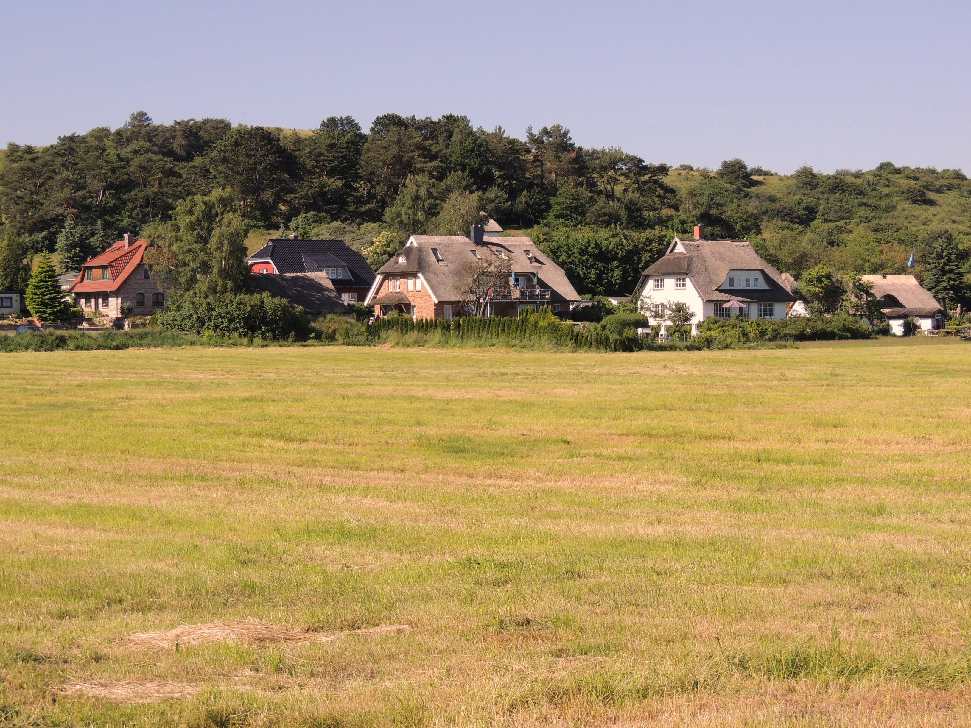 Ferienwohnung Sonnenkamp EG (1710405), Groß Zicker, Rügen, Mecklenburg-Vorpommern, Deutschland, Bild 17