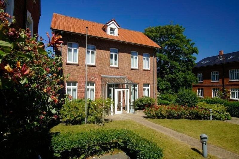 Gästehaus St Josef 9