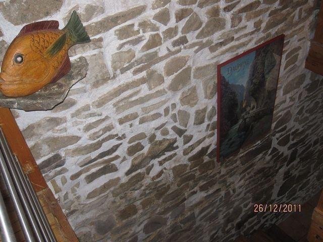 Ferienwohnung Ferienwohnungen Willrich - Ferienwohnung 2 (1749371), Blankenheim, Eifel (Nordrhein Westfalen) - Nordeifel, Nordrhein-Westfalen, Deutschland, Bild 11