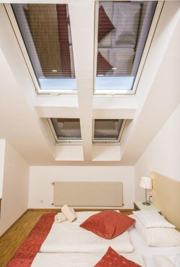 Appartement de vacances Appartements Ferchergasse Ap1 (1854292), Vienne, , Vienne, Autriche, image 25