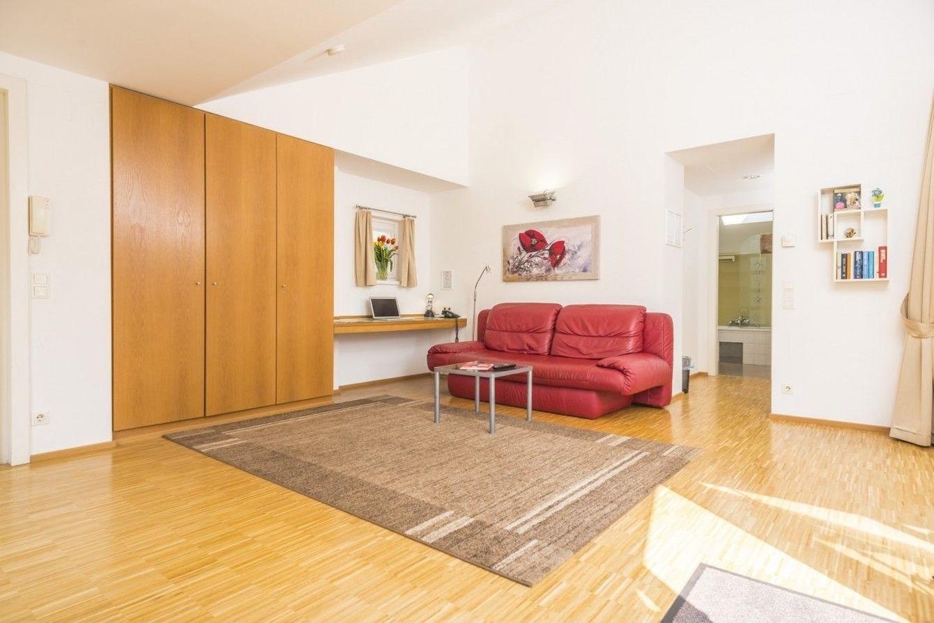 Appartement de vacances Appartements Ferchergasse Ap1 (1854292), Vienne, , Vienne, Autriche, image 6