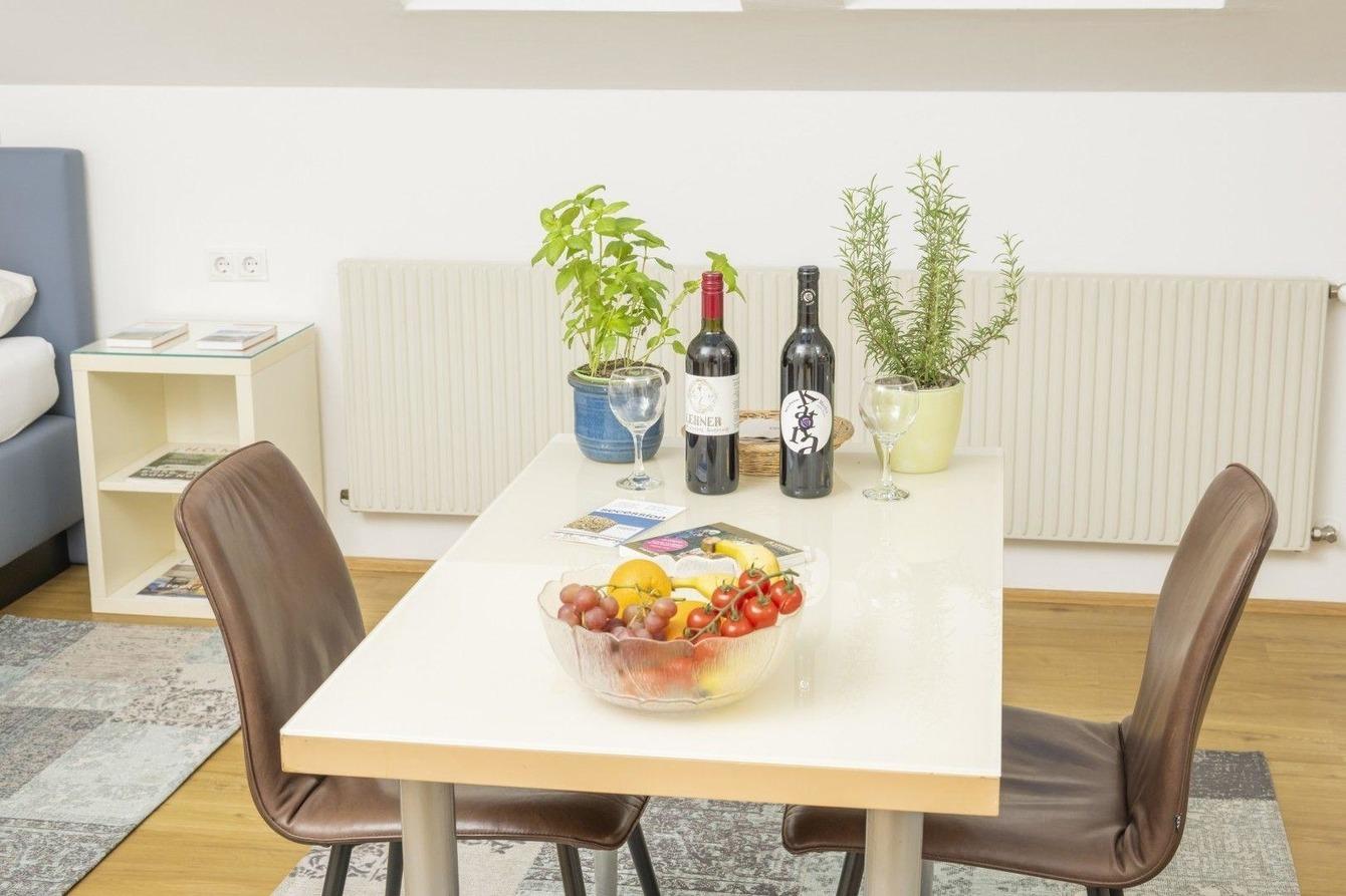 Appartement de vacances Appartements Ferchergasse Ap4 (1854298), Vienne, , Vienne, Autriche, image 11