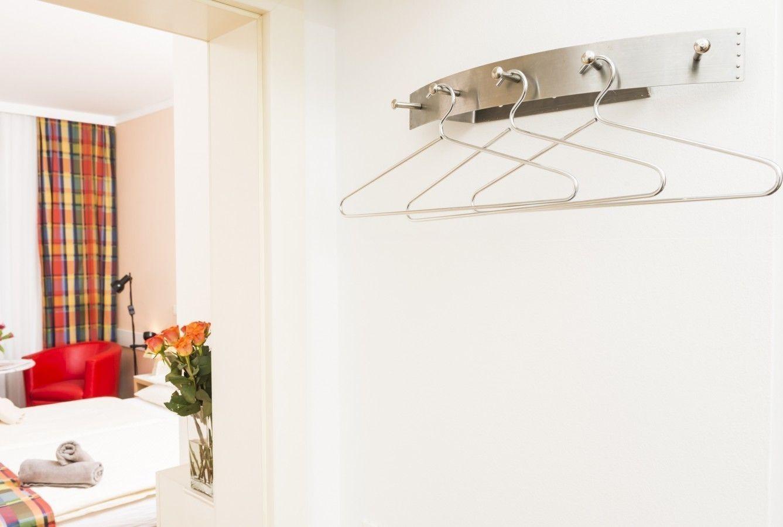 Appartement de vacances Appartements Ferchergasse Ap5 (1854299), Vienne, , Vienne, Autriche, image 9