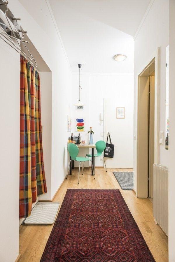 Appartement de vacances Appartements Ferchergasse Ap5 (1854299), Vienne, , Vienne, Autriche, image 11