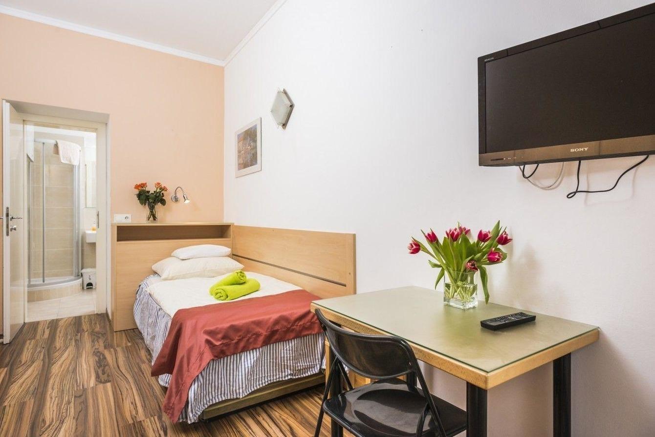 Appartement de vacances Appartements Ferchergasse Ap7 (1854301), Vienne, , Vienne, Autriche, image 21