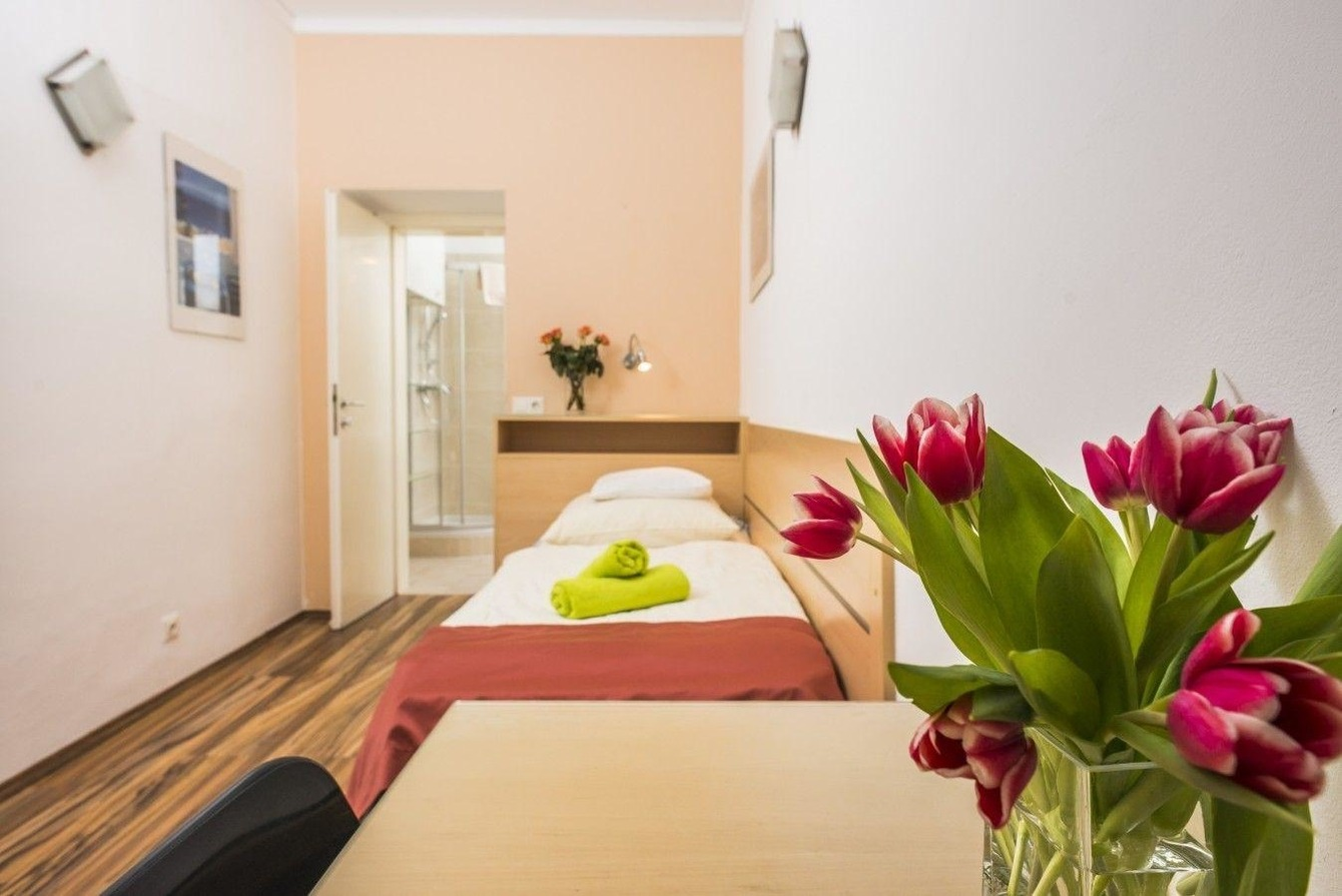 Appartement de vacances Appartements Ferchergasse Ap7 (1854301), Vienne, , Vienne, Autriche, image 22