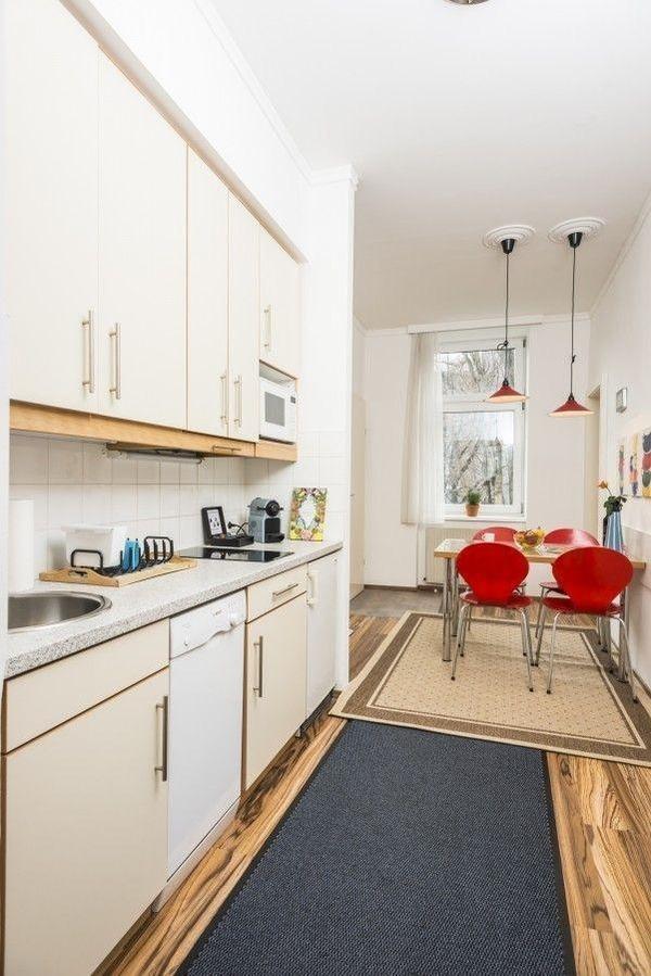 Appartement de vacances Appartements Ferchergasse Ap7 (1854301), Vienne, , Vienne, Autriche, image 7