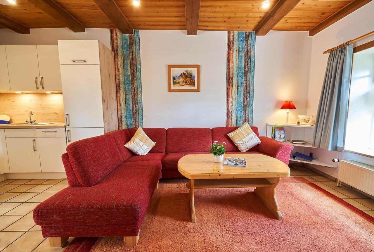 ferienwohnung hannover land. Black Bedroom Furniture Sets. Home Design Ideas