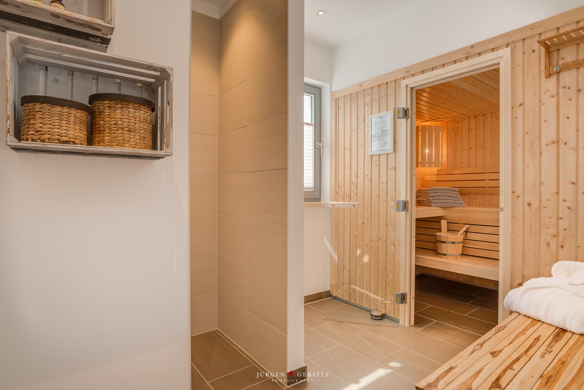 Uwis Etagenbett : Wohnwagen etagenbett bauen bauwagen gartenwagen in