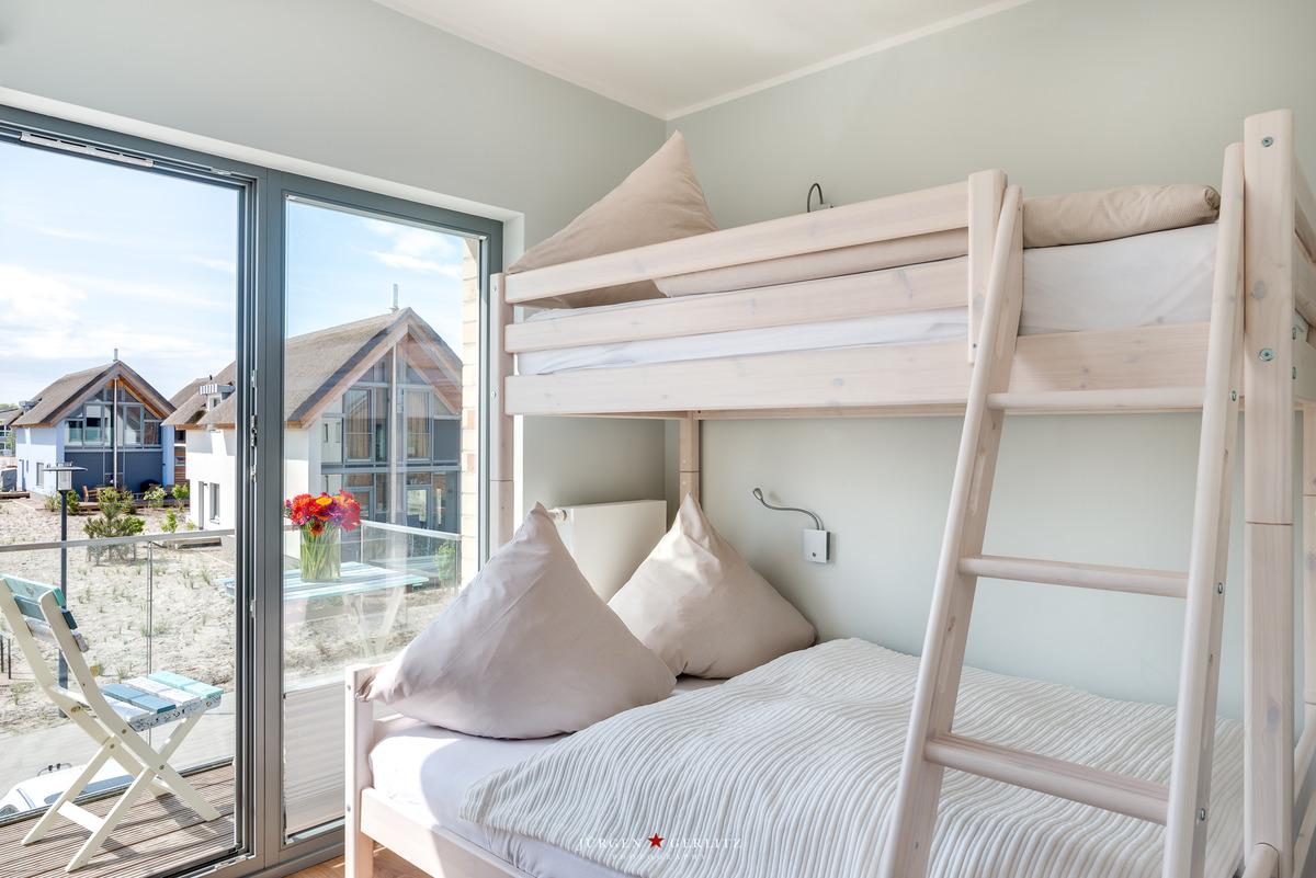 Uwis Etagenbett Preis : Rausfallschutz kinderbett wohnwagen u luxus uwis etagenbett für