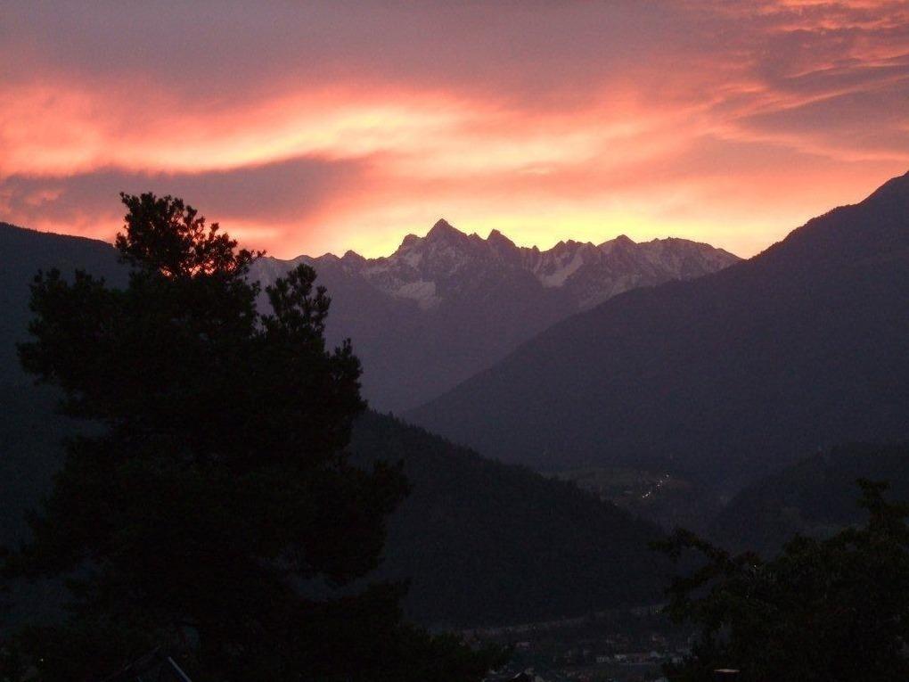 Ferienwohnung APART HAUS FLORIAN BALKONAPPARTEMENT (1995723), Imst, Imst-Gurgltal, Tirol, Österreich, Bild 6