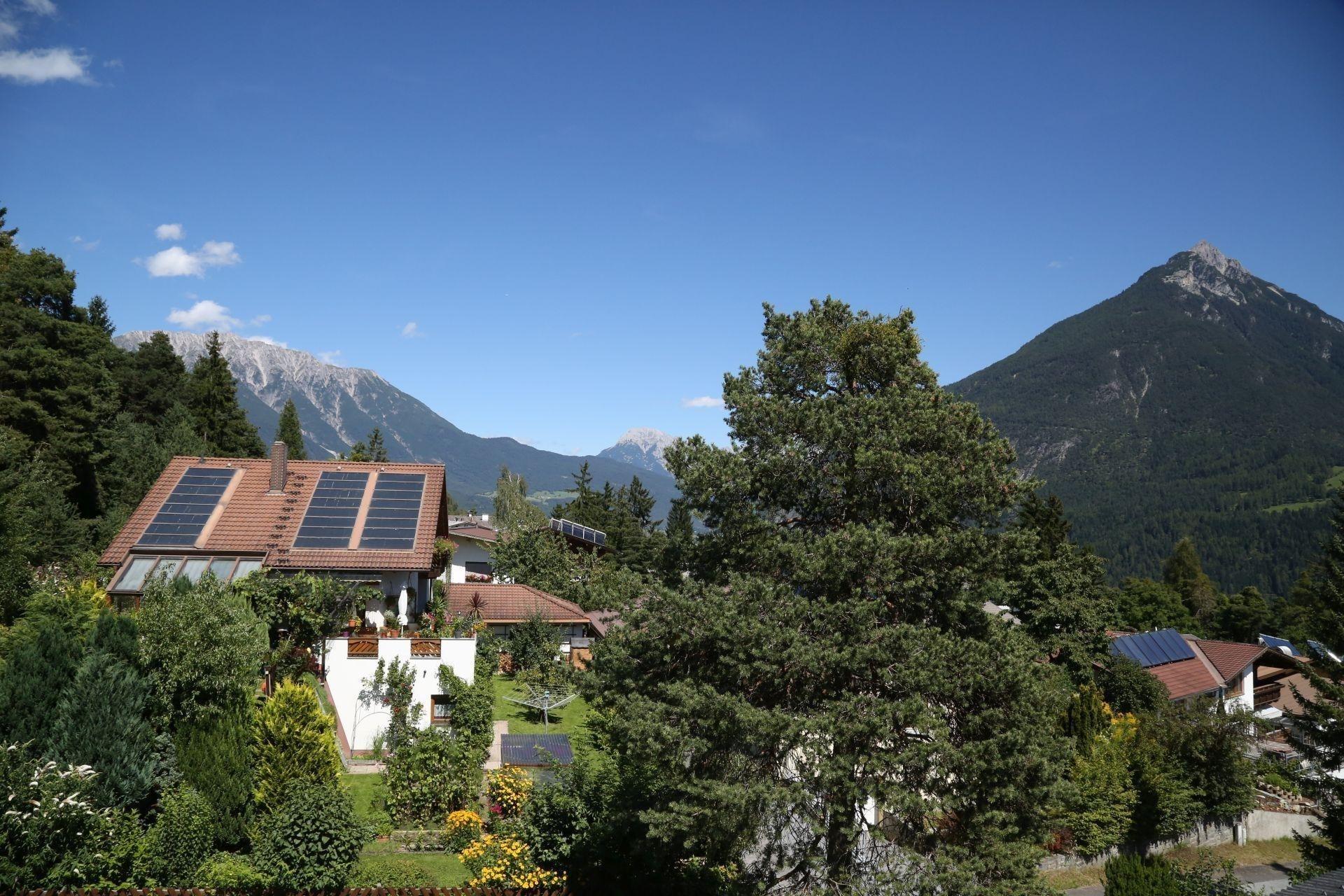 Ferienwohnung APART HAUS FLORIAN BALKONAPPARTEMENT (1995723), Imst, Imst-Gurgltal, Tirol, Österreich, Bild 8