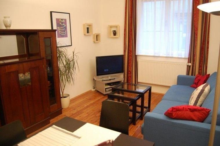 Appartement de vacances Dorotheum (1995724), Vienne, 1. Arrondissement (Innere Stadt), Vienne, Autriche, image 4