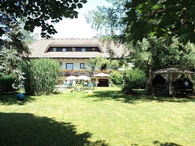 Appartement de vacances Appartements Kubisko WG 1 (1995780), Keutschach, Wörthersee, Carinthie, Autriche, image 1