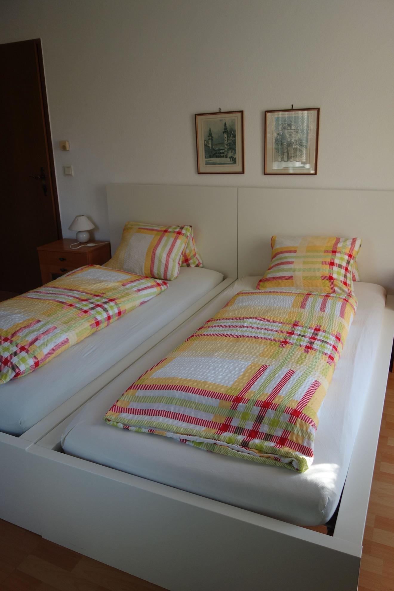 Appartement de vacances Appartements Kubisko WG 2 (1995781), Keutschach, Wörthersee, Carinthie, Autriche, image 4
