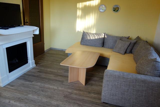 Appartement de vacances Appartements Kubisko WG 4 (1995783), Keutschach, Wörthersee, Carinthie, Autriche, image 5