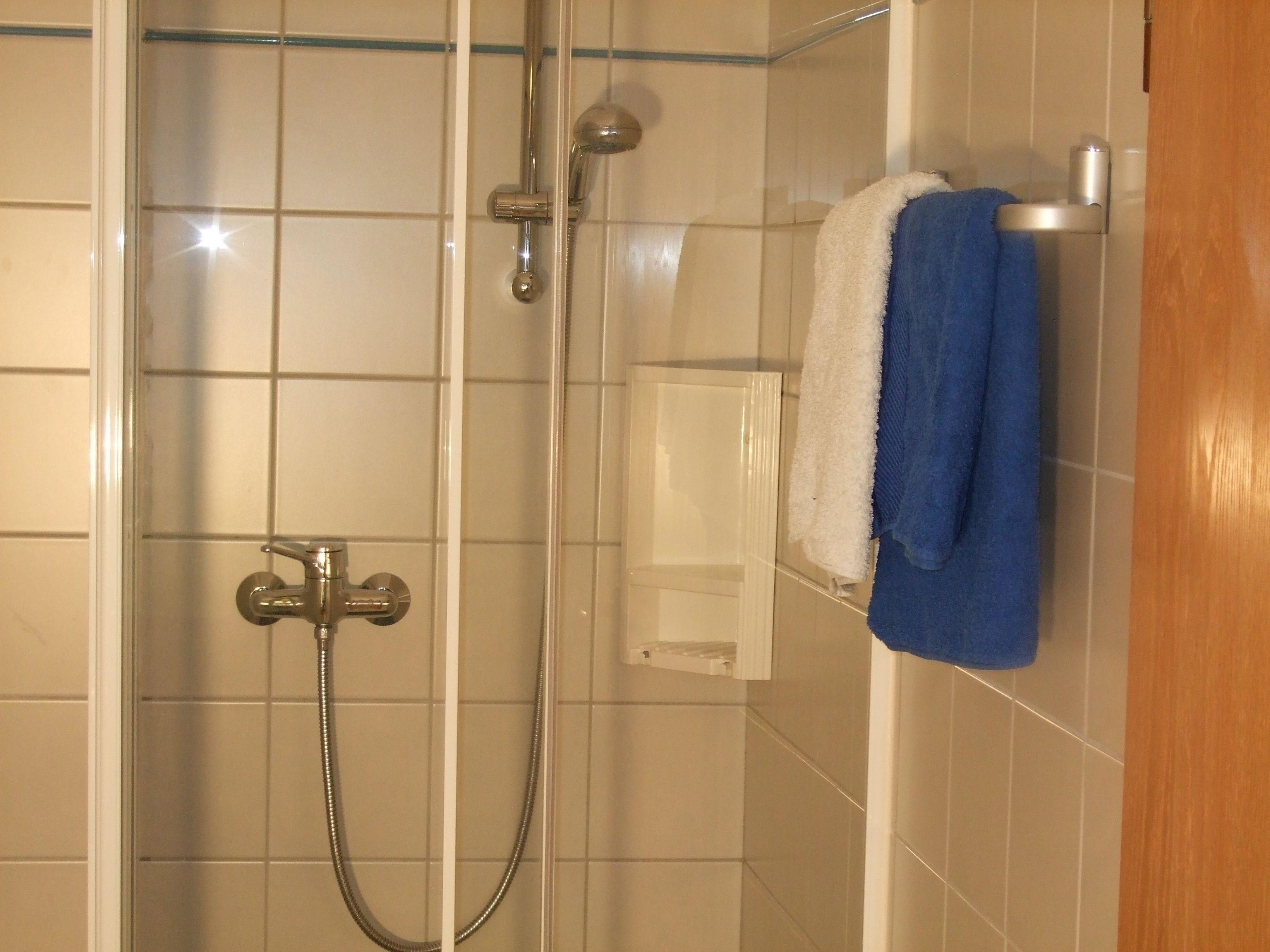 Ferienwohnung APART HAUS FLORIAN Terrassenappartement (1996237), Imst, Imst-Gurgltal, Tirol, Österreich, Bild 7