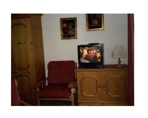 Ferienwohnung Haus Alphorn Wohnung 15 (2018954), Oberstdorf, Allgäu (Bayern), Bayern, Deutschland, Bild 3