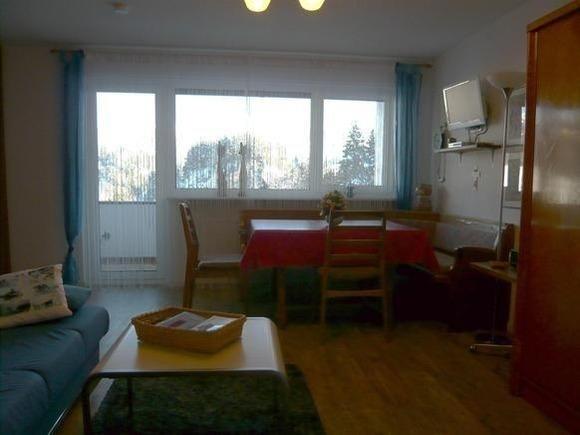 Ferienwohnung Falkenhorst Wohnung 40 (2018957), Oberstdorf, Allgäu (Bayern), Bayern, Deutschland, Bild 2