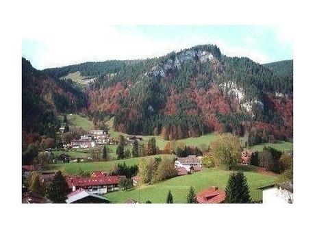Ferienwohnung Falkenhorst Wohnung 41 (2018958), Oberstdorf, Allgäu (Bayern), Bayern, Deutschland, Bild 15