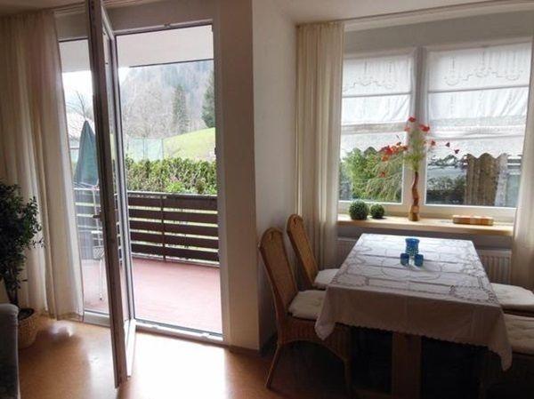 Ferienwohnung Falkenberg Wohnung 012 für 2 Erwachsene und ein Kind (2018971), Oberstdorf, Allgäu (Bayern), Bayern, Deutschland, Bild 8