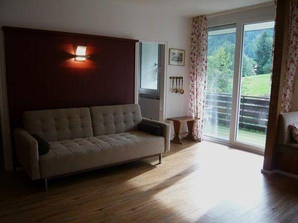 Ferienwohnung Falkenberg Wohnung 112 (2018972), Oberstdorf, Allgäu (Bayern), Bayern, Deutschland, Bild 3