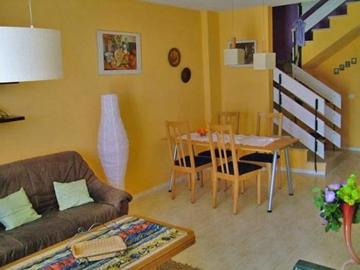 Appartement de vacances in Candelaria - F0207 (2278865), Candelaria (ES), Ténérife, Iles Canaries, Espagne, image 2