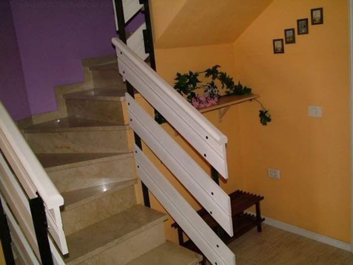 Appartement de vacances in Candelaria - F0207 (2278865), Candelaria (ES), Ténérife, Iles Canaries, Espagne, image 4