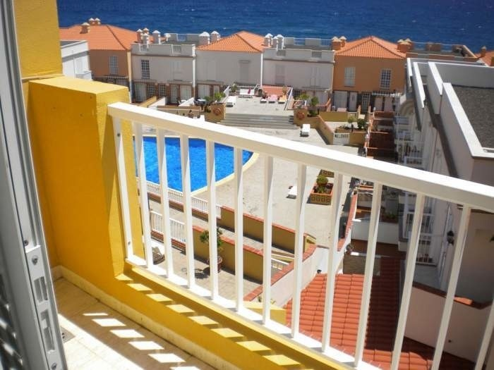 Appartement de vacances in Candelaria - F0207 (2278865), Candelaria (ES), Ténérife, Iles Canaries, Espagne, image 11