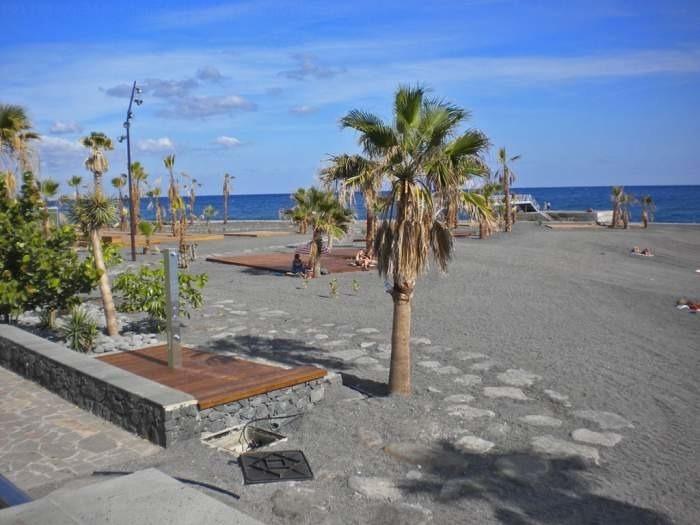 Appartement de vacances in Candelaria - F0207 (2278865), Candelaria (ES), Ténérife, Iles Canaries, Espagne, image 15