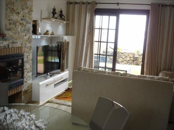 Maison de vacances Villa im Norden Teneriffas - F6565 (2284209), Santa Ursula, Ténérife, Iles Canaries, Espagne, image 3
