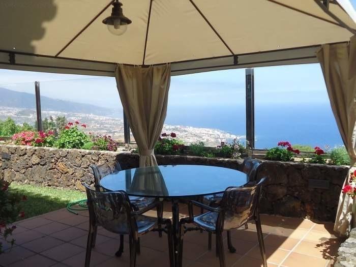 Maison de vacances Villa im Norden Teneriffas - F6565 (2284209), Santa Ursula, Ténérife, Iles Canaries, Espagne, image 23