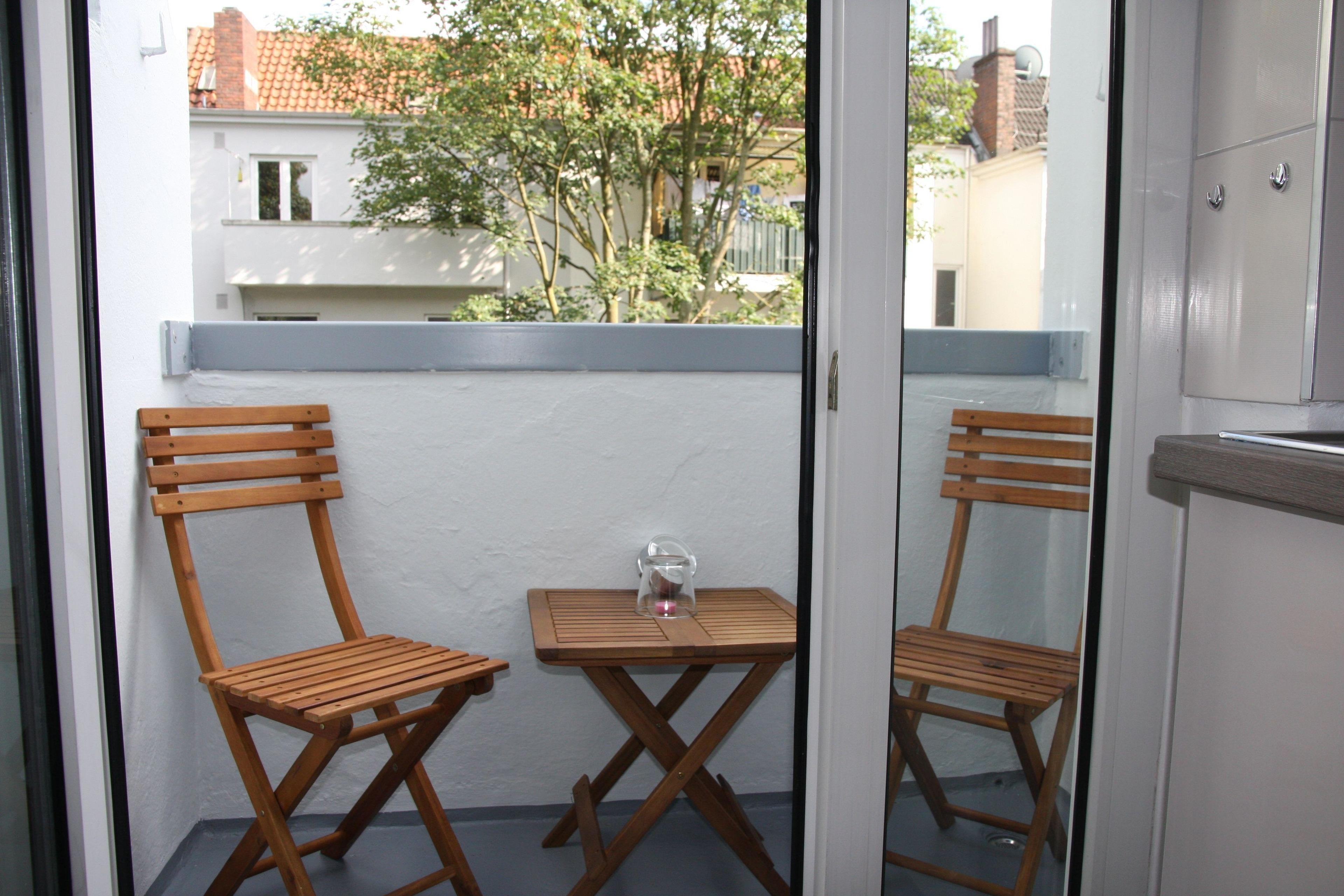 Ferienwohnung ViVA-Bremen (2288343), Bremen, , Bremen, Deutschland, Bild 6