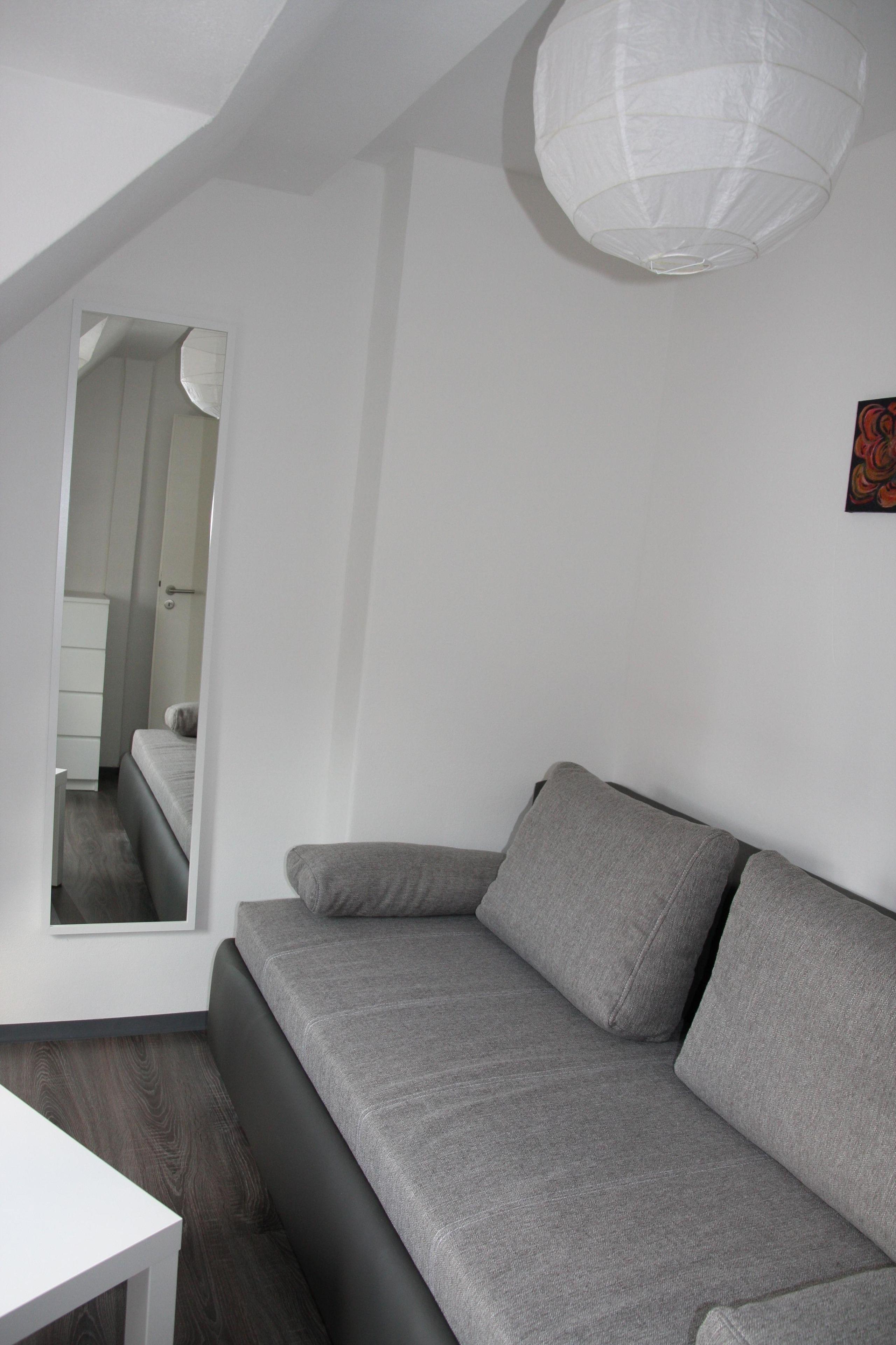 Ferienwohnung ViVA-Bremen (2288343), Bremen, , Bremen, Deutschland, Bild 11