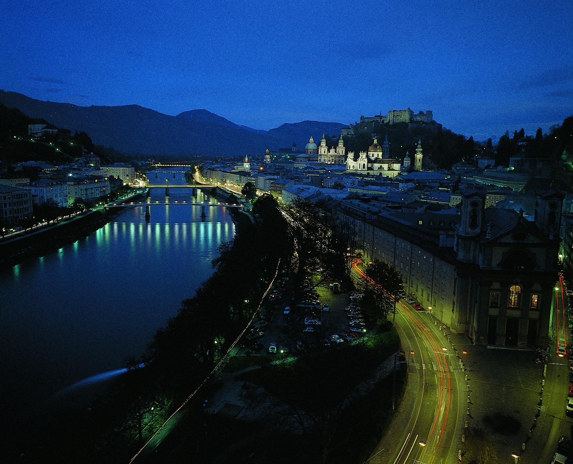 Appartement de vacances Salzburg/Ferienparadies am See/Goldener Herbst/ Christmas & Sylvester (2374298), Seekirchen am Wallersee, Salzbourg plaine, Salzbourg, Autriche, image 20